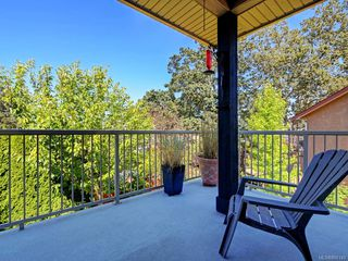 Photo 24: 3975 Blue Ridge Pl in : SW Strawberry Vale House for sale (Saanich West)  : MLS®# 850149