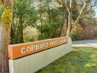 Photo 25: 3975 Blue Ridge Pl in : SW Strawberry Vale House for sale (Saanich West)  : MLS®# 850149