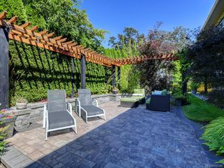 Photo 22: 3975 Blue Ridge Pl in : SW Strawberry Vale House for sale (Saanich West)  : MLS®# 850149