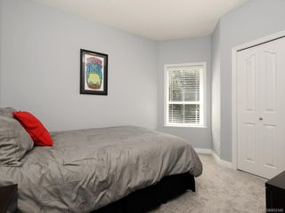 Photo 14: 3975 Blue Ridge Pl in : SW Strawberry Vale House for sale (Saanich West)  : MLS®# 850149