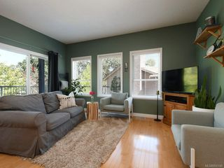 Photo 9: 3975 Blue Ridge Pl in : SW Strawberry Vale House for sale (Saanich West)  : MLS®# 850149