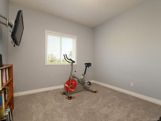 Photo 15: 3975 Blue Ridge Pl in : SW Strawberry Vale House for sale (Saanich West)  : MLS®# 850149