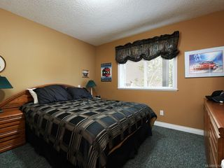 Photo 19: 3975 Blue Ridge Pl in : SW Strawberry Vale Single Family Detached for sale (Saanich West)  : MLS®# 850149