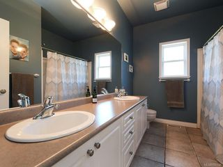 Photo 13: 3975 Blue Ridge Pl in : SW Strawberry Vale House for sale (Saanich West)  : MLS®# 850149