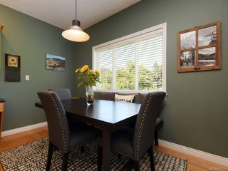 Photo 10: 3975 Blue Ridge Pl in : SW Strawberry Vale House for sale (Saanich West)  : MLS®# 850149