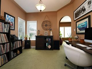 Photo 8: 3975 Blue Ridge Pl in : SW Strawberry Vale House for sale (Saanich West)  : MLS®# 850149