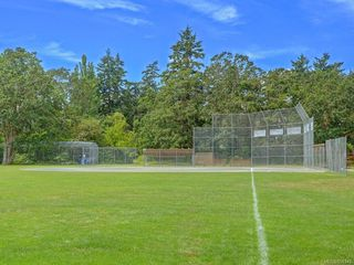 Photo 28: 3975 Blue Ridge Pl in : SW Strawberry Vale House for sale (Saanich West)  : MLS®# 850149