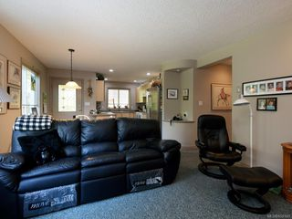 Photo 17: 3975 Blue Ridge Pl in : SW Strawberry Vale House for sale (Saanich West)  : MLS®# 850149