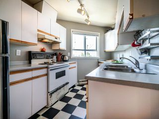 Photo 10: 303 2215 MCGILL Street in Vancouver: Hastings Condo for sale (Vancouver East)  : MLS®# R2487486