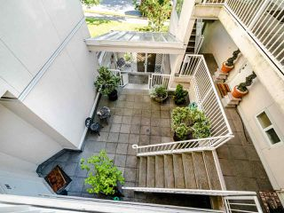 Photo 20: 303 2215 MCGILL Street in Vancouver: Hastings Condo for sale (Vancouver East)  : MLS®# R2487486
