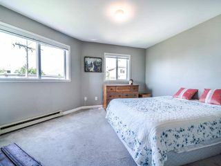 Photo 12: 303 2215 MCGILL Street in Vancouver: Hastings Condo for sale (Vancouver East)  : MLS®# R2487486