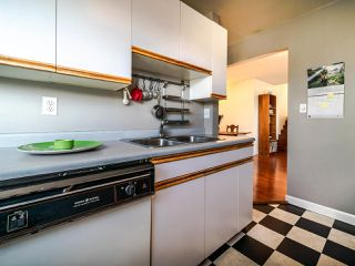 Photo 11: 303 2215 MCGILL Street in Vancouver: Hastings Condo for sale (Vancouver East)  : MLS®# R2487486