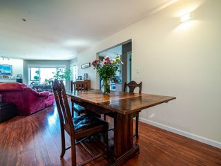 Photo 7: 303 2215 MCGILL Street in Vancouver: Hastings Condo for sale (Vancouver East)  : MLS®# R2487486