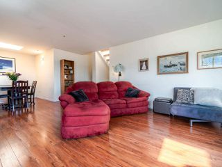 Photo 6: 303 2215 MCGILL Street in Vancouver: Hastings Condo for sale (Vancouver East)  : MLS®# R2487486