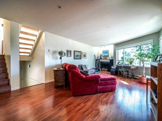 Photo 9: 303 2215 MCGILL Street in Vancouver: Hastings Condo for sale (Vancouver East)  : MLS®# R2487486