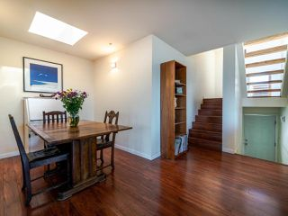 Photo 8: 303 2215 MCGILL Street in Vancouver: Hastings Condo for sale (Vancouver East)  : MLS®# R2487486