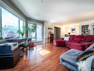 Photo 4: 303 2215 MCGILL Street in Vancouver: Hastings Condo for sale (Vancouver East)  : MLS®# R2487486