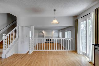 Photo 17: 303 STRAVANAN Bay SW in Calgary: Strathcona Park Detached for sale : MLS®# A1025695