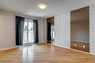 Photo 26: 303 STRAVANAN Bay SW in Calgary: Strathcona Park Detached for sale : MLS®# A1025695