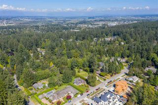 "Photo 34: 14145 25A Avenue in Surrey: Sunnyside Park Surrey House for sale in ""Woodshire Park"" (South Surrey White Rock)  : MLS®# R2491419"
