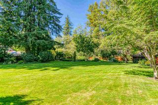 "Photo 27: 14145 25A Avenue in Surrey: Sunnyside Park Surrey House for sale in ""Woodshire Park"" (South Surrey White Rock)  : MLS®# R2491419"