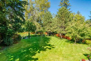 "Photo 18: 14145 25A Avenue in Surrey: Sunnyside Park Surrey House for sale in ""Woodshire Park"" (South Surrey White Rock)  : MLS®# R2491419"