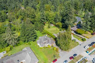"Photo 38: 14145 25A Avenue in Surrey: Sunnyside Park Surrey House for sale in ""Woodshire Park"" (South Surrey White Rock)  : MLS®# R2491419"