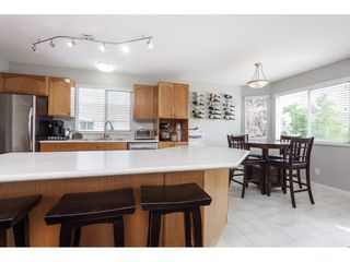 """Photo 9: 5088 215A Street in Langley: Murrayville House for sale in """"Murrayville"""" : MLS®# R2491403"""