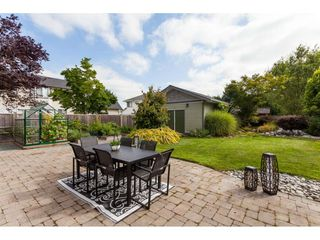 """Photo 27: 5088 215A Street in Langley: Murrayville House for sale in """"Murrayville"""" : MLS®# R2491403"""