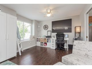"""Photo 6: 5088 215A Street in Langley: Murrayville House for sale in """"Murrayville"""" : MLS®# R2491403"""