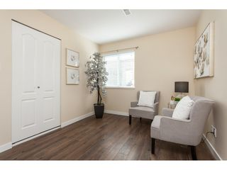 """Photo 20: 5088 215A Street in Langley: Murrayville House for sale in """"Murrayville"""" : MLS®# R2491403"""