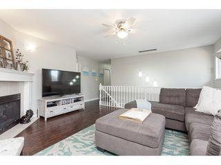 """Photo 5: 5088 215A Street in Langley: Murrayville House for sale in """"Murrayville"""" : MLS®# R2491403"""