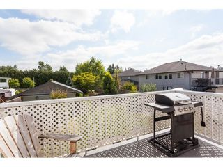 """Photo 23: 5088 215A Street in Langley: Murrayville House for sale in """"Murrayville"""" : MLS®# R2491403"""