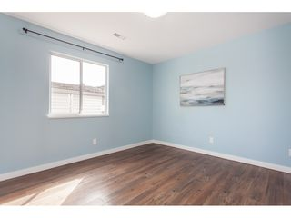 """Photo 19: 5088 215A Street in Langley: Murrayville House for sale in """"Murrayville"""" : MLS®# R2491403"""