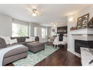 """Photo 4: 5088 215A Street in Langley: Murrayville House for sale in """"Murrayville"""" : MLS®# R2491403"""