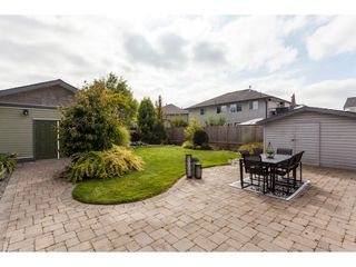"""Photo 26: 5088 215A Street in Langley: Murrayville House for sale in """"Murrayville"""" : MLS®# R2491403"""