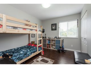 """Photo 13: 5088 215A Street in Langley: Murrayville House for sale in """"Murrayville"""" : MLS®# R2491403"""