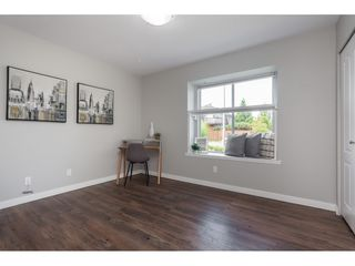 """Photo 21: 5088 215A Street in Langley: Murrayville House for sale in """"Murrayville"""" : MLS®# R2491403"""
