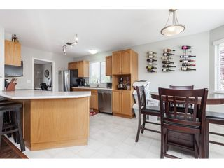 """Photo 11: 5088 215A Street in Langley: Murrayville House for sale in """"Murrayville"""" : MLS®# R2491403"""