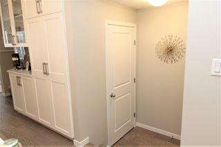 Photo 16: 2513 PRICE Way in Edmonton: Zone 55 House Half Duplex for sale : MLS®# E4213855