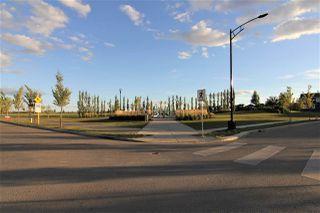 Photo 43: 2513 PRICE Way in Edmonton: Zone 55 House Half Duplex for sale : MLS®# E4213855
