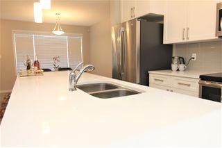 Photo 13: 2513 PRICE Way in Edmonton: Zone 55 House Half Duplex for sale : MLS®# E4213855