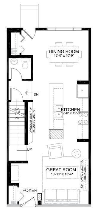 Photo 38: 2513 PRICE Way in Edmonton: Zone 55 House Half Duplex for sale : MLS®# E4213855