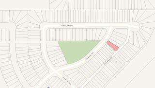Photo 42: 2513 PRICE Way in Edmonton: Zone 55 House Half Duplex for sale : MLS®# E4213855