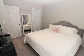 Photo 20: 2513 PRICE Way in Edmonton: Zone 55 House Half Duplex for sale : MLS®# E4213855