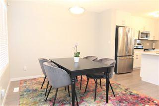 Photo 15: 2513 PRICE Way in Edmonton: Zone 55 House Half Duplex for sale : MLS®# E4213855