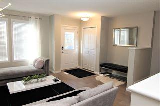 Photo 11: 2513 PRICE Way in Edmonton: Zone 55 House Half Duplex for sale : MLS®# E4213855
