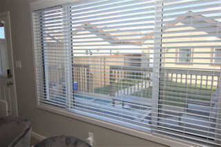 Photo 33: 2513 PRICE Way in Edmonton: Zone 55 House Half Duplex for sale : MLS®# E4213855