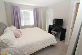 Photo 21: 2513 PRICE Way in Edmonton: Zone 55 House Half Duplex for sale : MLS®# E4213855