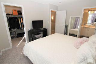 Photo 22: 2513 PRICE Way in Edmonton: Zone 55 House Half Duplex for sale : MLS®# E4213855